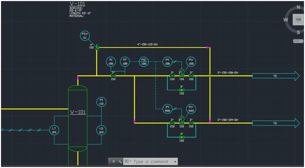 StructuralDesign