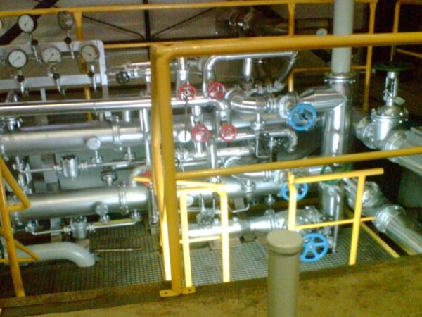 pipeline15