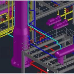 process-plant-design34