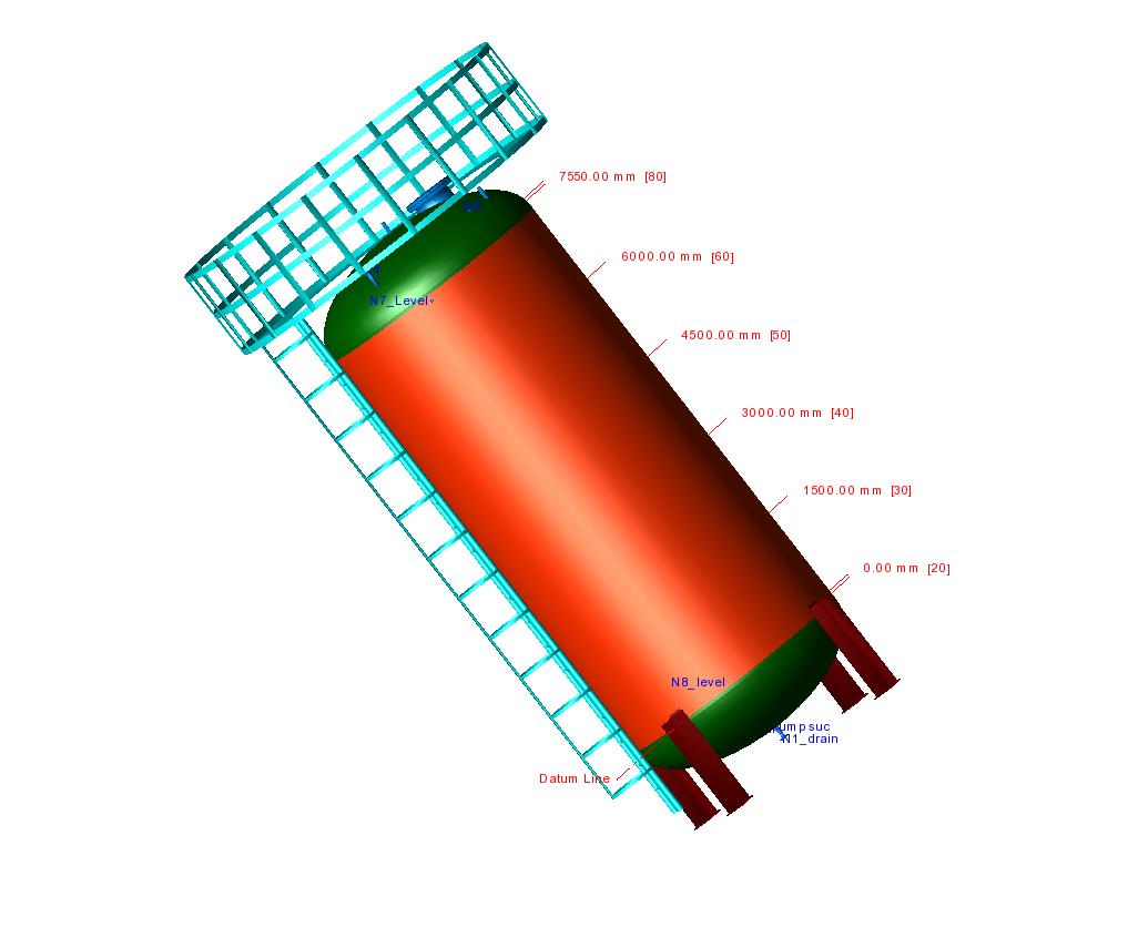 Ammonia-vessel2